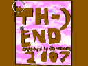 15. Th-End in Th-Pack