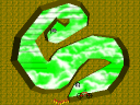 13. Snake in Cody's Levels