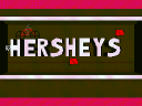 2. Hersheys bar in Death Pack 2