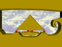 1. Tinnus - Pyramid in Tinnus Levels