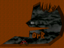 1. Small Cave in OrR's Levels (Fun Version)