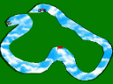 7. Snake in MrD's Levels