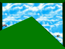 2. Hill Climb in Bunny Slope
